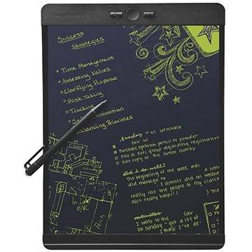 Boogie Board Blackboard Letter (BD0160001)
