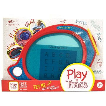 Boogie Board Play n Trace (PL0310001)