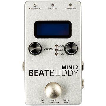 BEATBUDDY Mini 2 (HN194205)