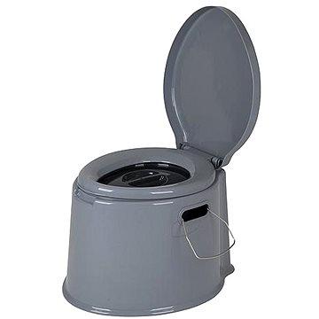 Bo Camp Portable toilet (8712013028002)