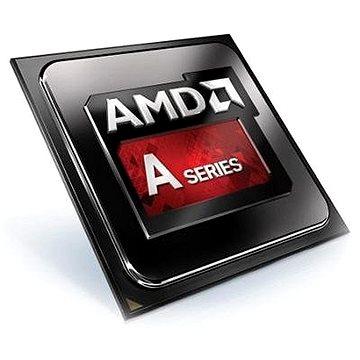 AMD A8-7680 Carrizo (socket FM2+) (AD7680ACABBOX)