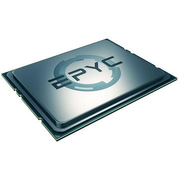 AMD EPYC 7401 (PS7401BEVHCAF)