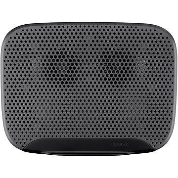 Belkin CoolSpot Anywhere Ultra (F5L103bt)