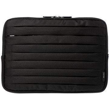 Belkin Lifestyle Sleeve Pleat černé (F8N371cwBKW)