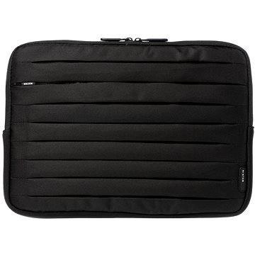 Belkin Lifestyle Sleeve Pleat černé (F8N371cwBKW)