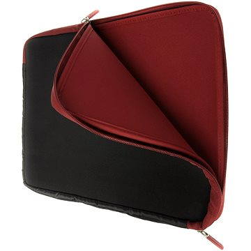 Belkin F8N160 černo-červené (F8N160eaBR)