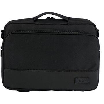 Belkin Air Protect 11 černé (B2A074-C00)