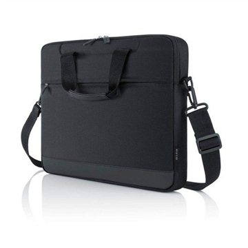 Belkin Lite Business Bag (F8N225ea)