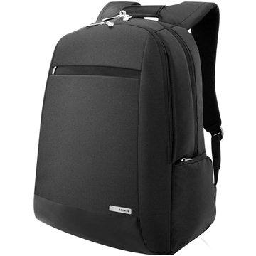 Belkin Suit Line BackPack (F8N179ea)
