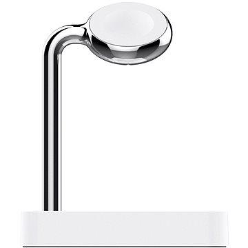 Belkin Watch Valet™ Charge Dock (F8J191btWHT)