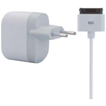 Belkin USB charger 230V (F8Z222cw03)