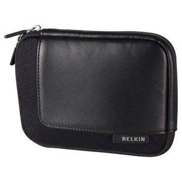 Belkin Hard Disk case (F8N158ea001)