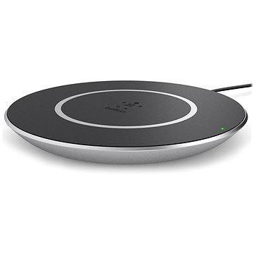 Belkin Boost Up Qi Wireless Charging Pad (F7U014vfSLV)