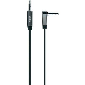 Belkin MIXIT propojovací 3.5mm/3.5mm M / M černý (AV10128cw03-BLK)