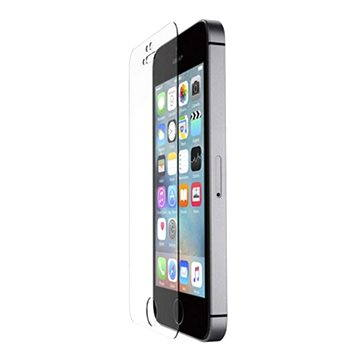 Belkin Tempered Glass pro iPhone 5/ 5S / SE (F8W719vf)