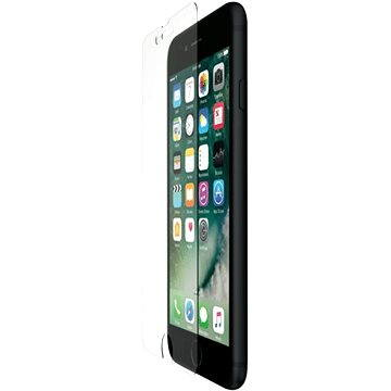 Belkin Tempered Glass pro iPhone 6 a iPhone 6s (F8W712vf)