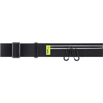 Belkin Fitness Belt Armband (F8W679btC00)