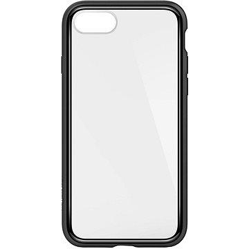 Belkin iPhone Sheerforce Pro iPhone 7 a iPhone 8 černý (F8W849btC00)