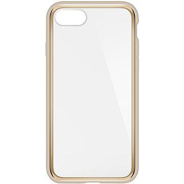 Belkin iPhone Sheerforce Pro iPhone 7 Plus a iPhone 8 Plus zlatý (F8W850btC02)