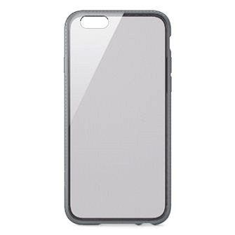 Belkin Air Protect SheerForce Case Space Grey (F8W733btC00)