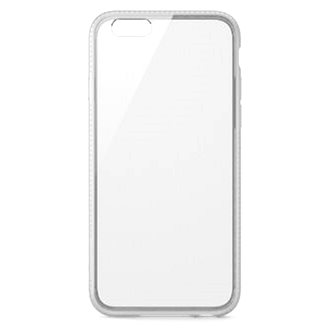 Belkin Air Protect SheerForce Case Silver (F8W733btC01)