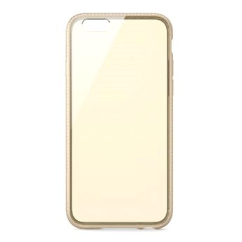 Belkin Air Protect SheerForce Case Space Gold (F8W733btC02)