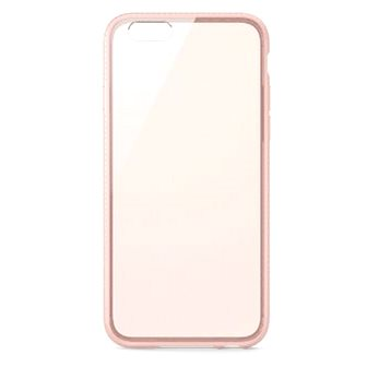 Belkin Air Protect SheerForce Case Space Rose Gold (F8W733btC03)