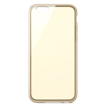 Belkin Air Protect SheerForce Case Space Gold (F8W735btC02)