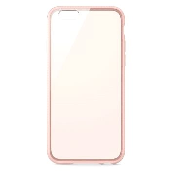 Belkin Air Protect SheerForce Case Rose Gold (F8W735btC03)