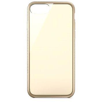 Belkin Air Protect SheerForce Case, zlaté (F8W808btC02)