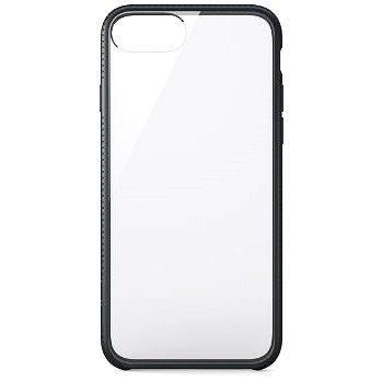 Belkin Air Protect SheerForce Case, černé (F8W808btC04)