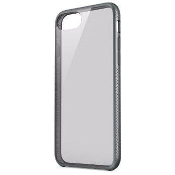 Belkin Air Protect SheerForce Case, šedé (F8W809btC00)