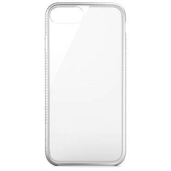 Belkin Air Protect SheerForce Case, stříbrné (F8W809btC01)
