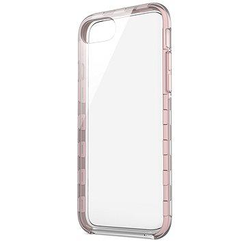 Belkin Air Protect SheerForce Pro Case pro iPhone 7 Plus a iPhone 8 Plus růžové (F8W736btC02)