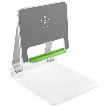 Belkin Tablet Stage Portable (B2B118)