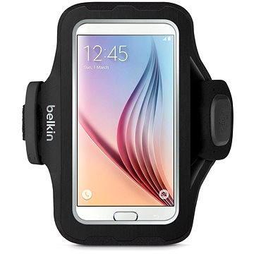 Belkin Slim-fit Armband černé (F7M008BTC00)