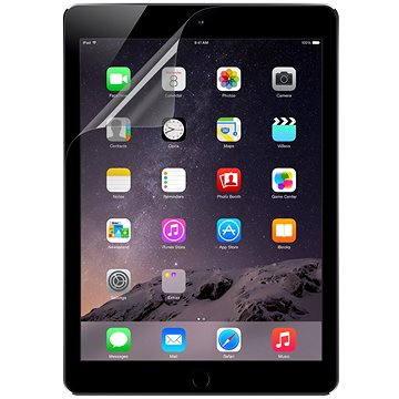 Belkin TrueClear pro iPad Air 2 - transparentní - 2ks (F7N262bt2)