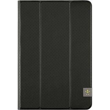 Belkin Trifold Cover 8, black (F7N323btC00)