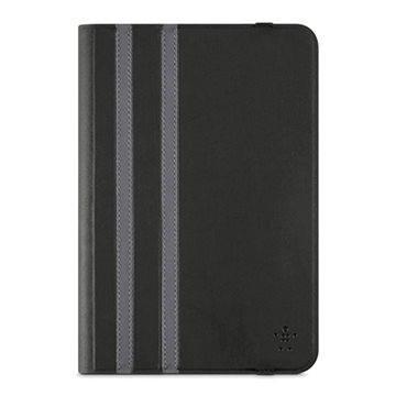 Belkin Twin Stripe Cover 8, black (F7N324BTC00)