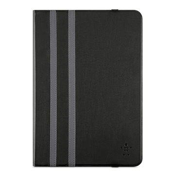 Belkin Twin Stripe Cover 10, black (F7N320BTC00)