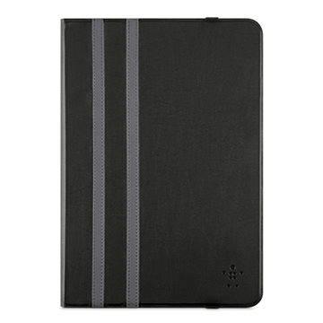 Belkin Twin Stripe Cover 10, black (F7N320BTC00)