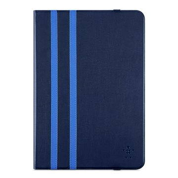 Belkin Twin Stripe Cover 10, dark blue (F7N320BTC02)