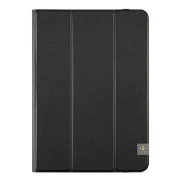 Belkin Trifold Cover 10, black (F7N319BTC00)