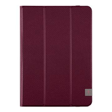 Belkin Trifold Cover 10, dark red (F7N319BTC03)
