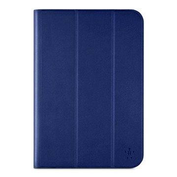 Belkin Trifold Traditional folio 10, blueprint (F7P356BTC03)