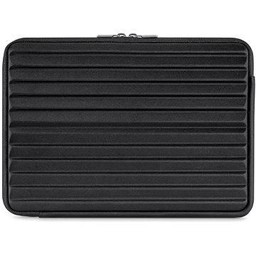 Belkin Type N Go Sleeve 10, blacktop (F7P353BTC00)