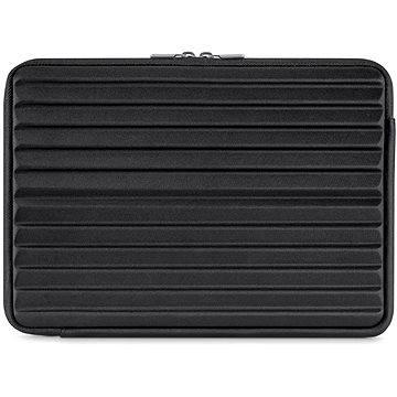 Belkin Type N Go Sleeve 8, blacktop (F7P354BTC00)