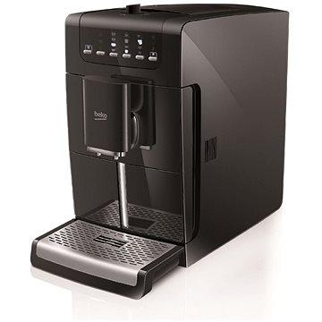 Beko CEG7425 + ZDARMA Zrnková káva AlzaCafé 250g Čerstvě pražená 100% Arabica