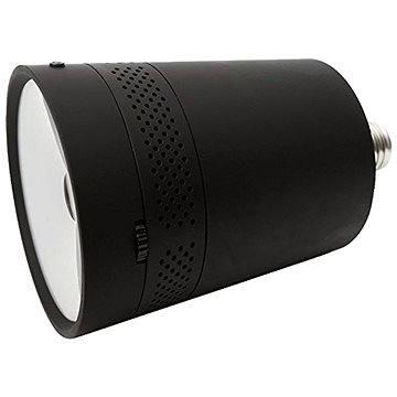 Beam Smart LED projector (B1.01) + ZDARMA Film k online zhlédnutí Lovci hlav