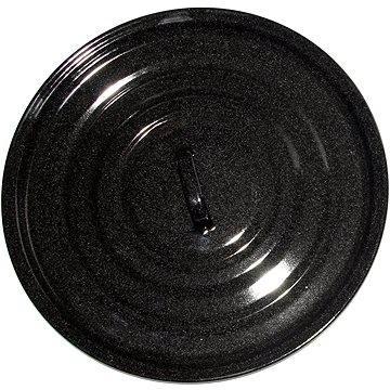SFINX Poklice GASTRO průměr 32cm (23332-00400004 )